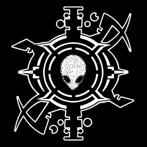 Euphox's avatar
