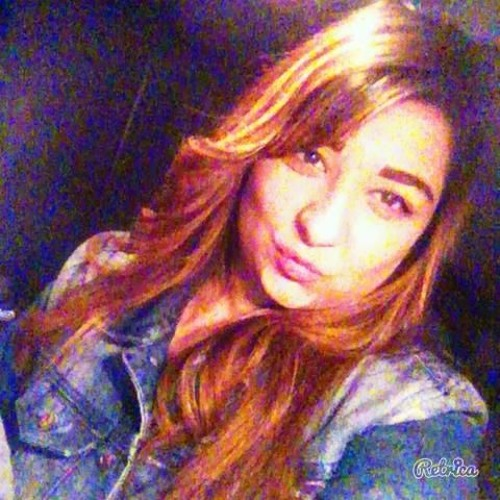 Esraa Tarek 3's avatar