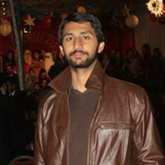 Muhammad Arslan Asad