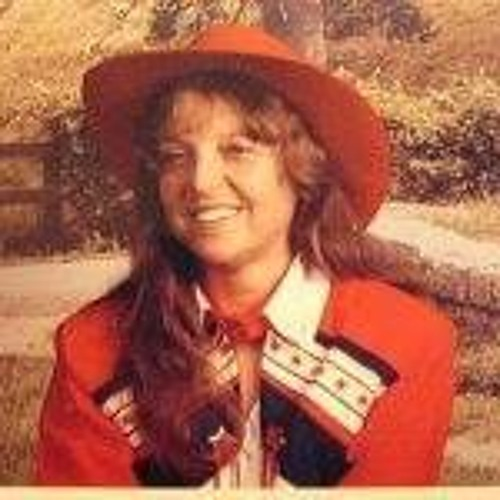Dawn Dennell's avatar