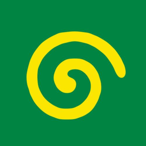 UaSirideain's avatar