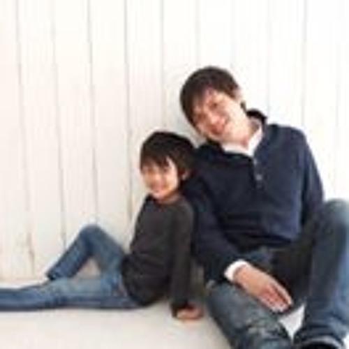 Shinya Inoue's avatar