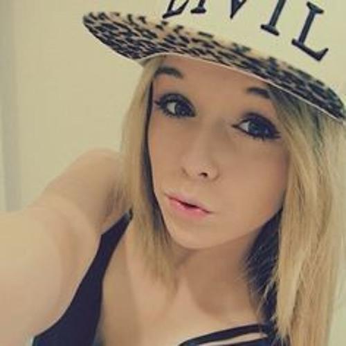 Jessy Vergina's avatar