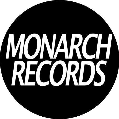Monarch Records AU's avatar
