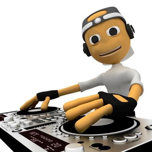 Old Shcool Hits's avatar