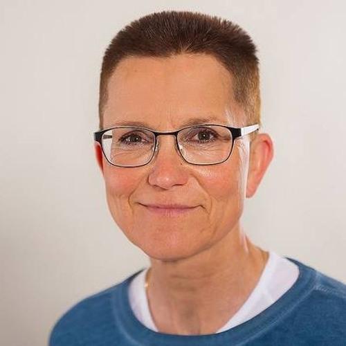 Petra Sitte (MdB)'s avatar