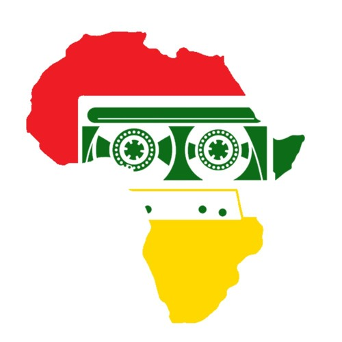 Mixtape Africa's avatar