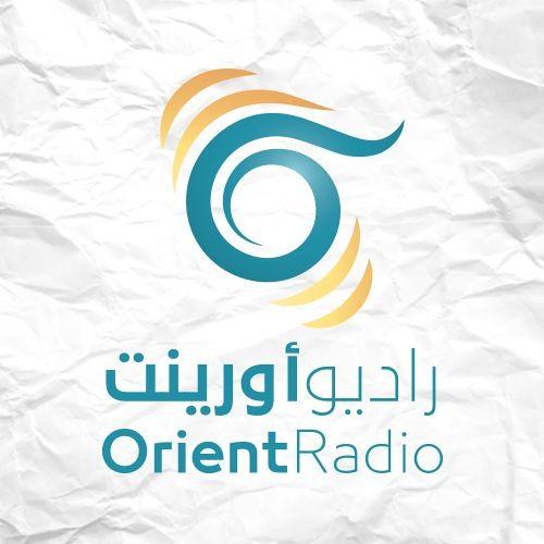 Orient Radio's avatar