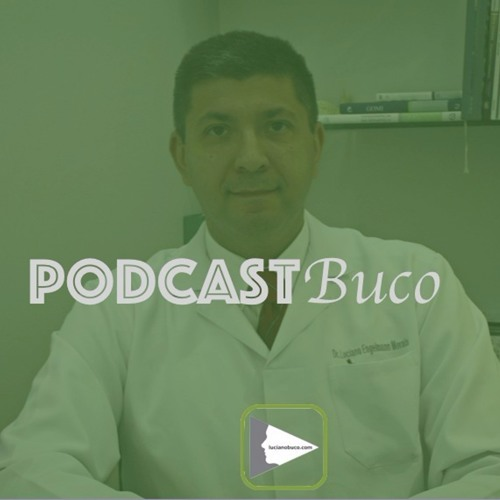 Podcast Buco#Cobrac2017- 10