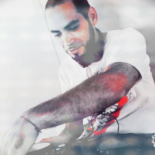 Valerio Urso's avatar