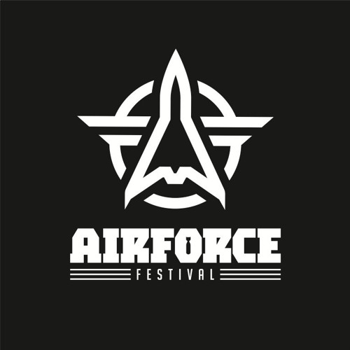 AIRFORCE Festival's avatar