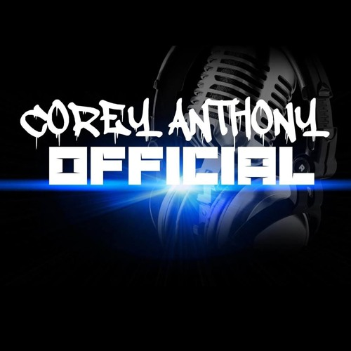 Corey Anthony Official's avatar