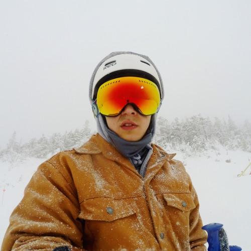 Magswag21's avatar