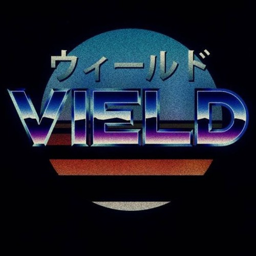 VIELD's avatar