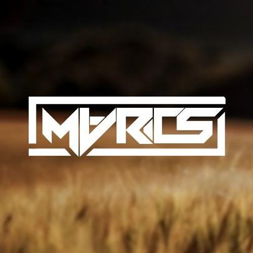 MVRIOS's avatar