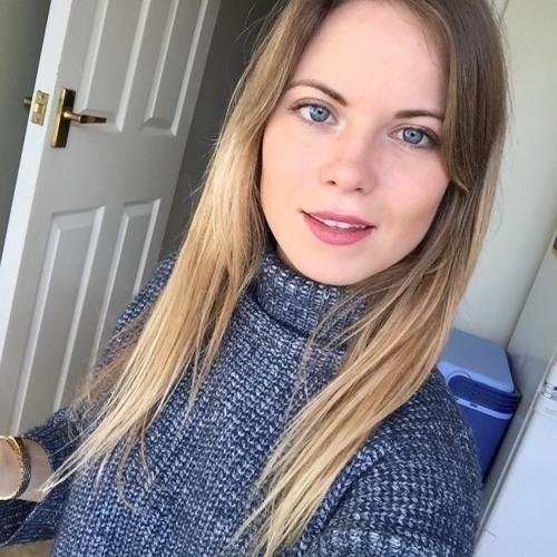 Fern Jordan Little's avatar