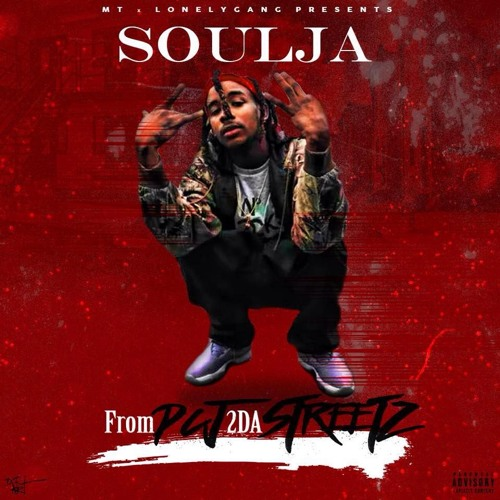 Soulja-Money Train