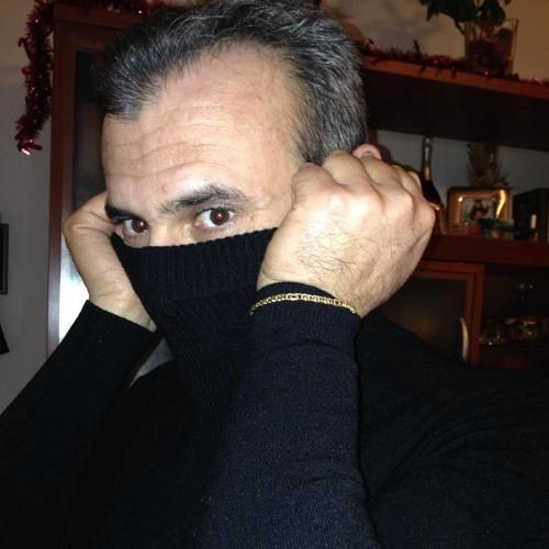 gipolese's avatar