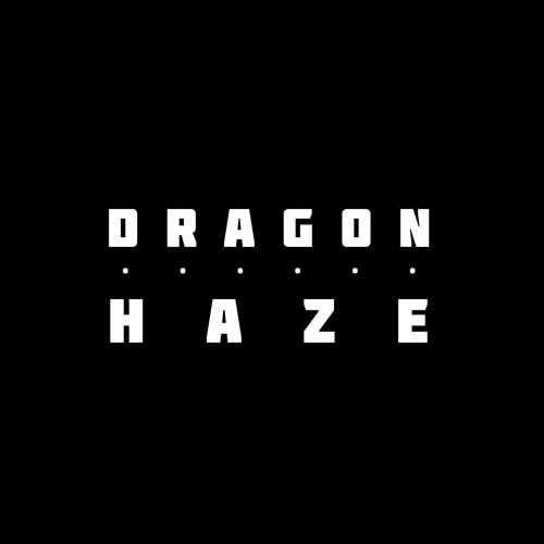 DRAGON HAZE's avatar