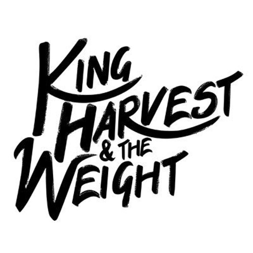 King Harvest & The Weight's avatar