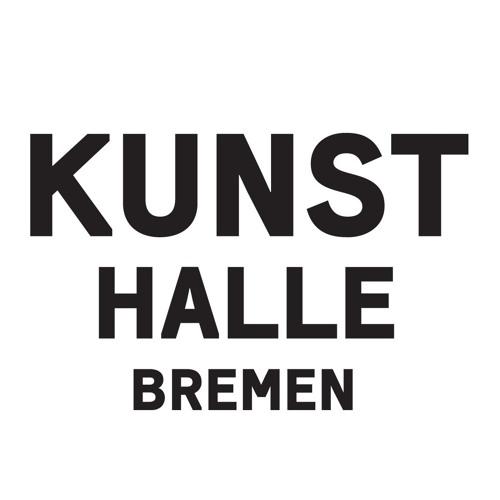Kunsthalle Bremen's avatar