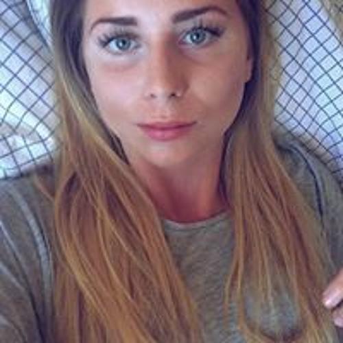 Sofia Johansson Närbo's avatar