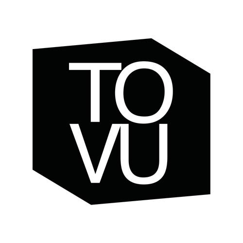 Tovusound's avatar