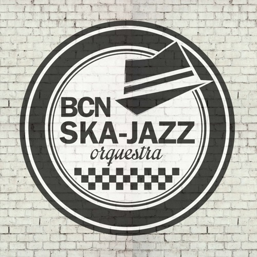 Bcn Ska-Jazz Orquestra's avatar