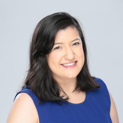 Sheli Báez's avatar