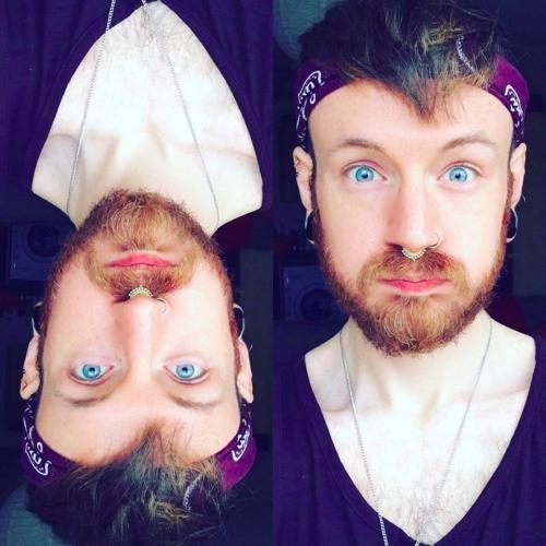 Aaron Crunkfield's avatar