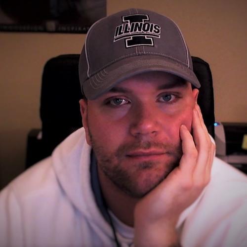 Adam Kruger 2's avatar
