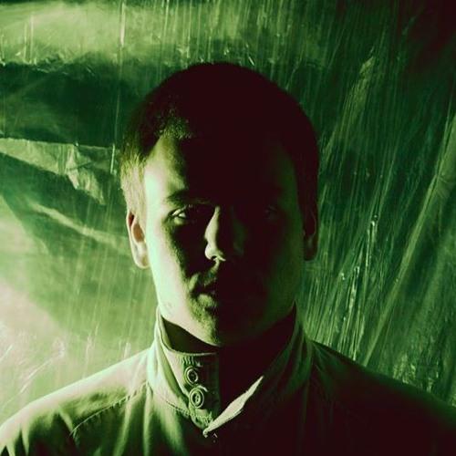 ElectroDanceEntroncamento's avatar