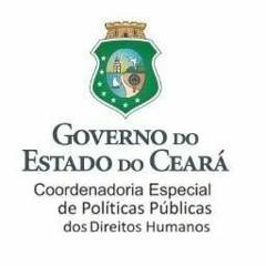 Coordenadoria de Direitos Humanos do Ceará