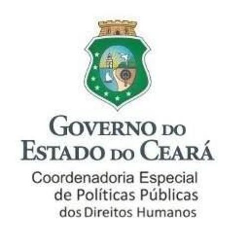 Coordenadoria de Direitos Humanos do Ceará's avatar