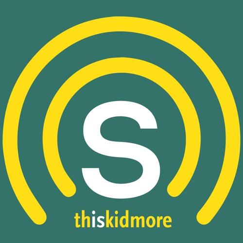 thISkidmore's avatar