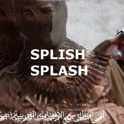 SplishSplash's avatar