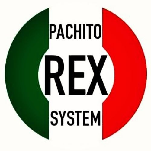Pachito Rex System's avatar