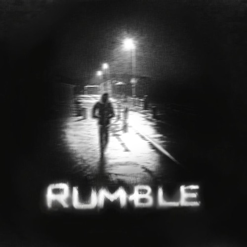 Rumble's avatar
