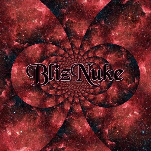 BlizNuke's avatar