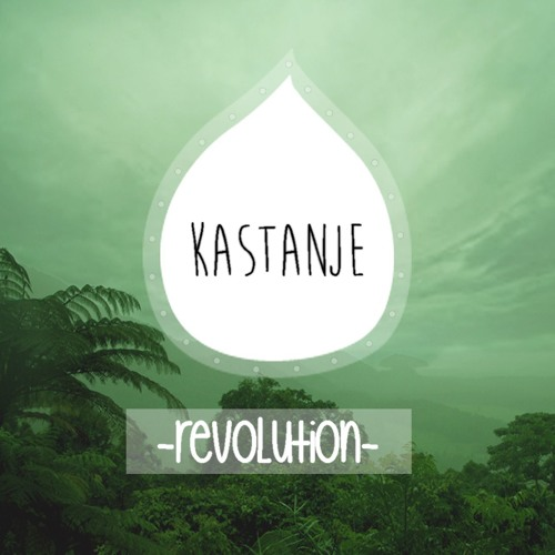 Kastanje's avatar