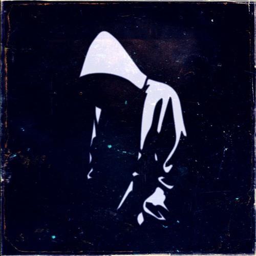 Barry Krishna's avatar