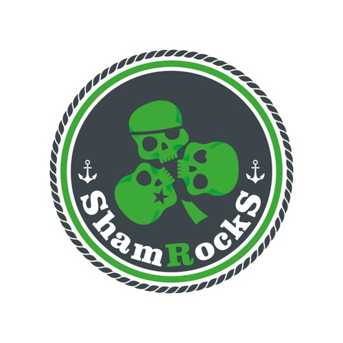 ShamRocks's avatar
