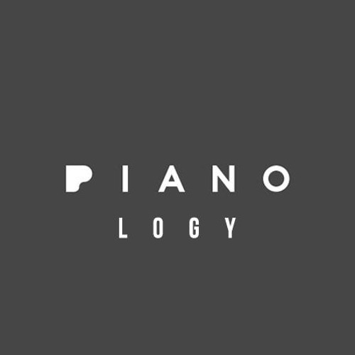 Pianology's avatar