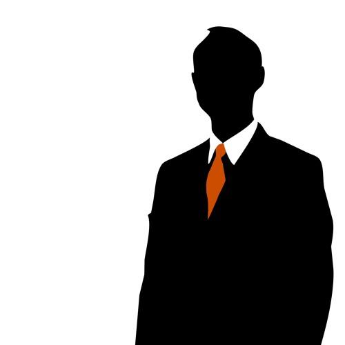 Brohman Music's avatar