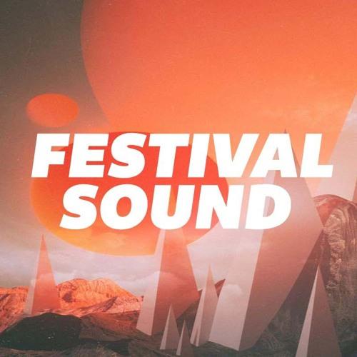 Festival Sound 3's avatar
