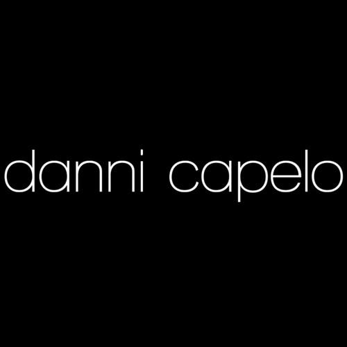 Danni Capelo's avatar