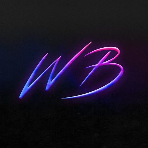 Wilson Brown's avatar