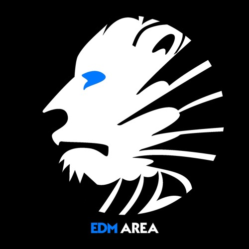 EDM Area's avatar