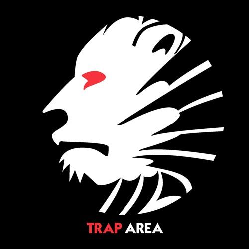 Trap Area's avatar