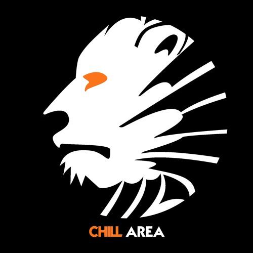 Chill Area's avatar